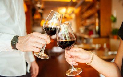 Wijnsuggesties bij de Pinkster Culi Kit