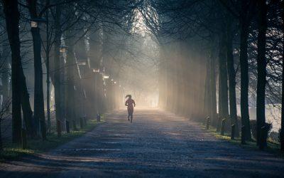 Start je dag effectief met een ochtendroutine