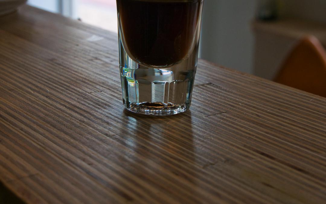 Hoe kies je de beste koffie? We vroegen het onze koffieleverancier